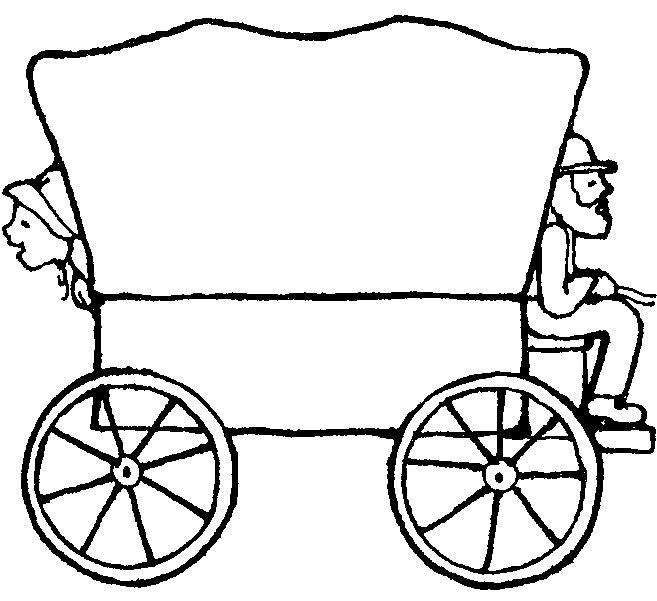 Pioneer clipart. Mormon google search th