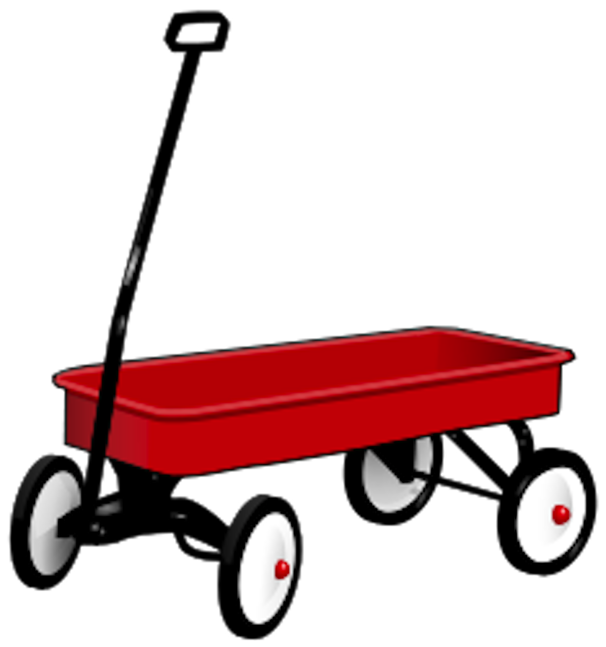 Http pluspng com png. Wagon clipart old style