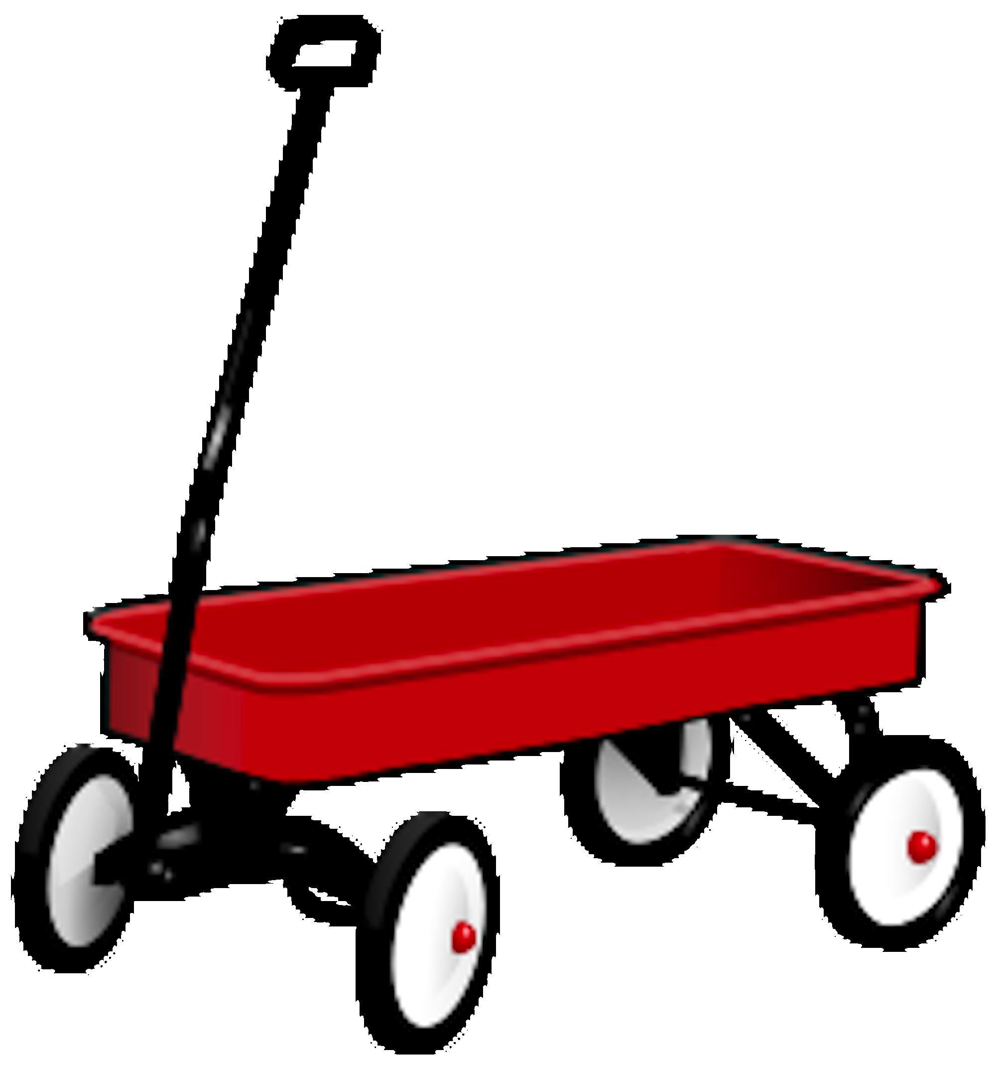 Http pluspng com png. Pioneer clipart bullock cart
