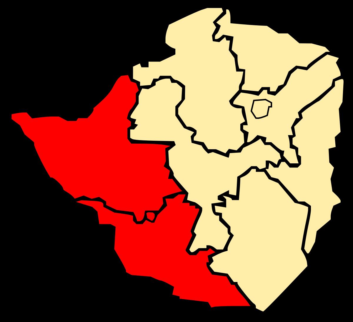 Pioneer clipart frontiersman. Matabeleland wikipedia