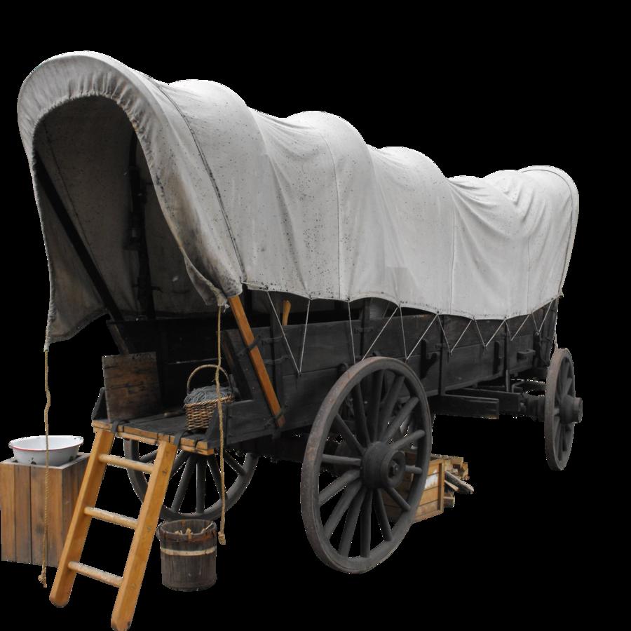Png transparent images pluspng. Wagon clipart conestoga wagon