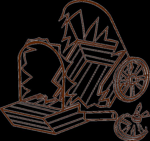Wagon clipart conestoga wagon. Chuck at getdrawings com