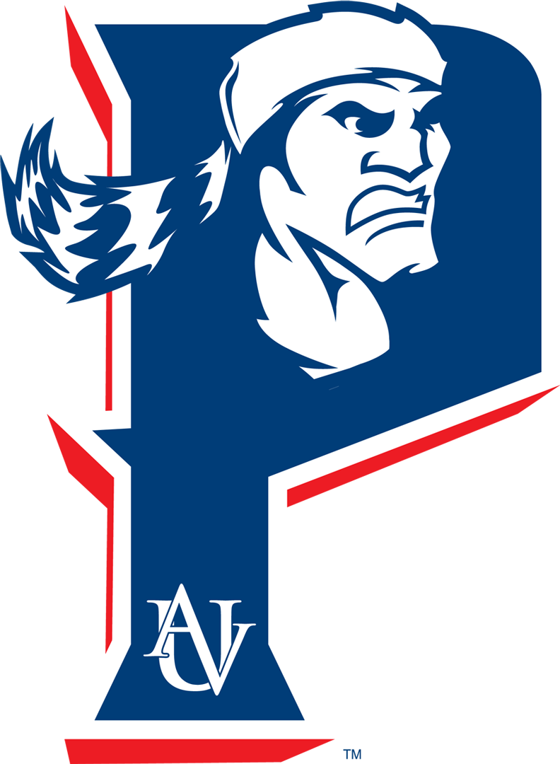 Volleyball clipart champions. University of antelope valley