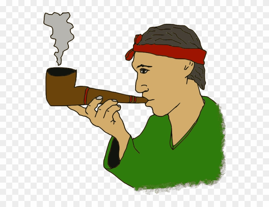 Smoking gif png download. Pipe clipart animated