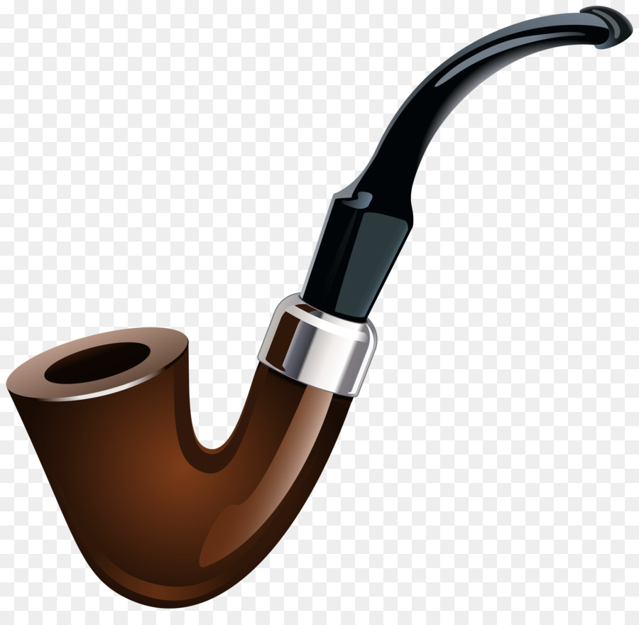 Download free png tobacco. Pipe clipart cigarette
