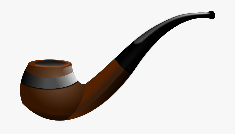 Picture royalty free stock. Pipe clipart cigarette