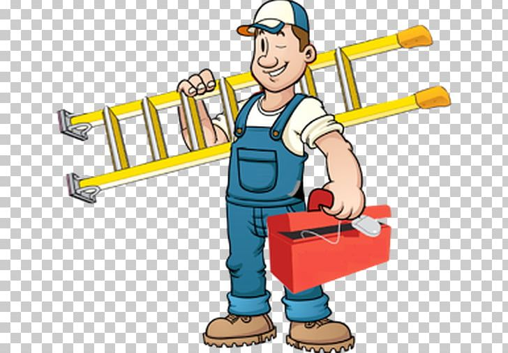 Plumbing plumber wrench png. Pipe clipart construction