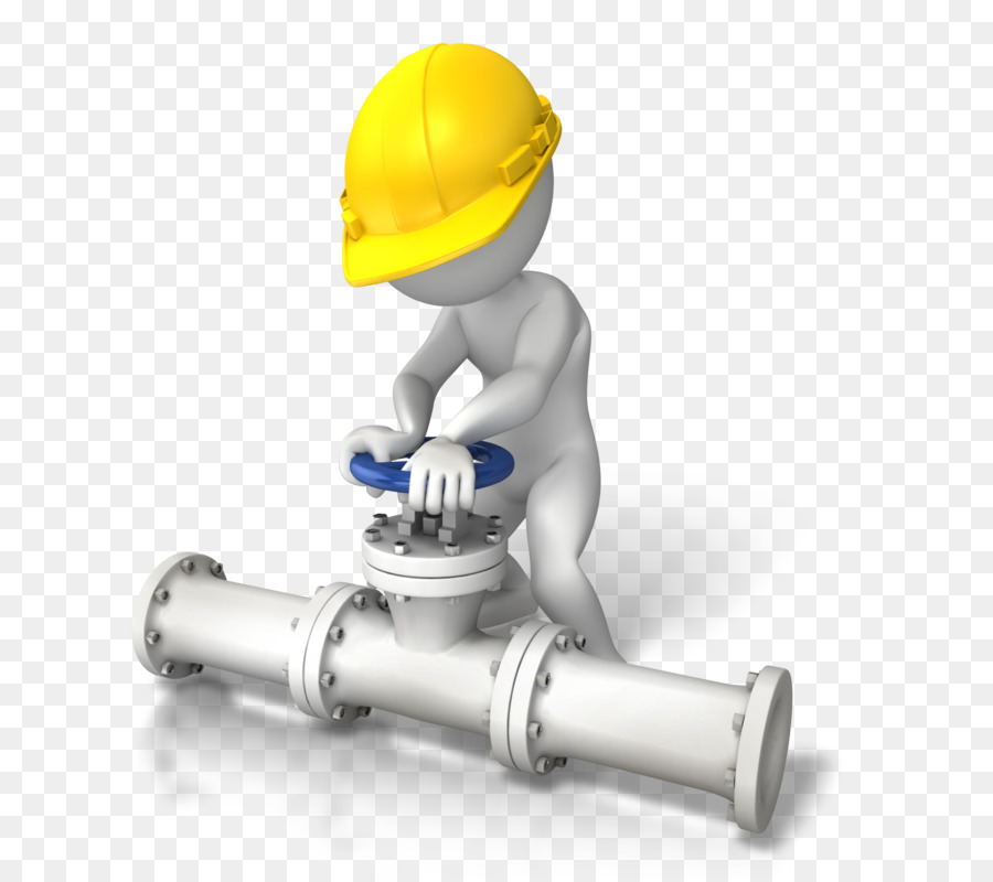 Pipe clipart construction. Plumber pipefitter