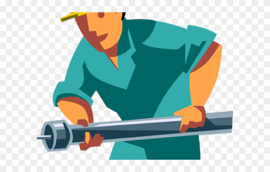 Pipe clipart construction. Png download pinclipart