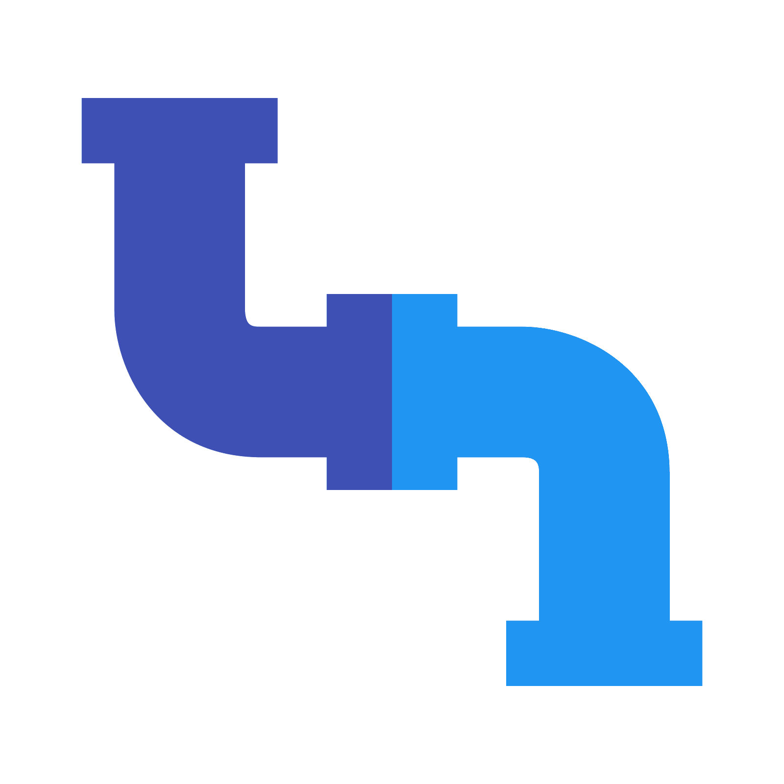 Computer icons plumbing pipe. Use png as icon windows 10
