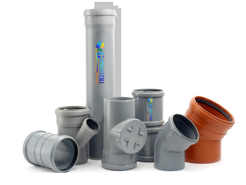 Plumbing clipart broken water pipe. Shri bala sundri polymers