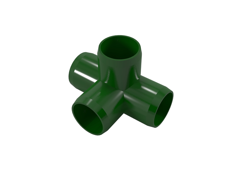 Pipe clipart pvc pipe. About pipeworks furniture grade