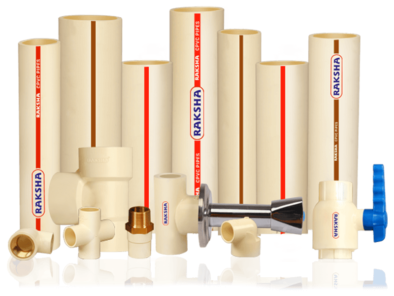 Raksha pipes available in. Pipe clipart pvc pipe