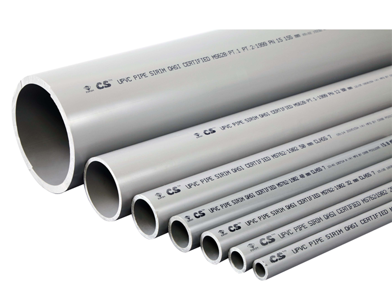 Pipe clipart pvc pipe. Extrusion