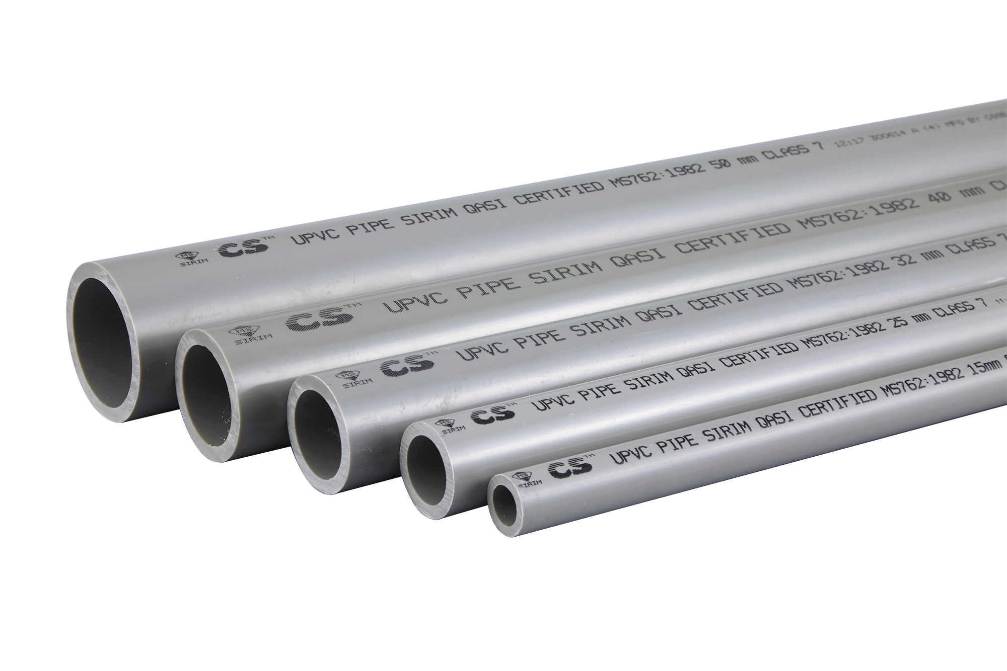 U underground sewerage pipes. Pipe clipart pvc pipe