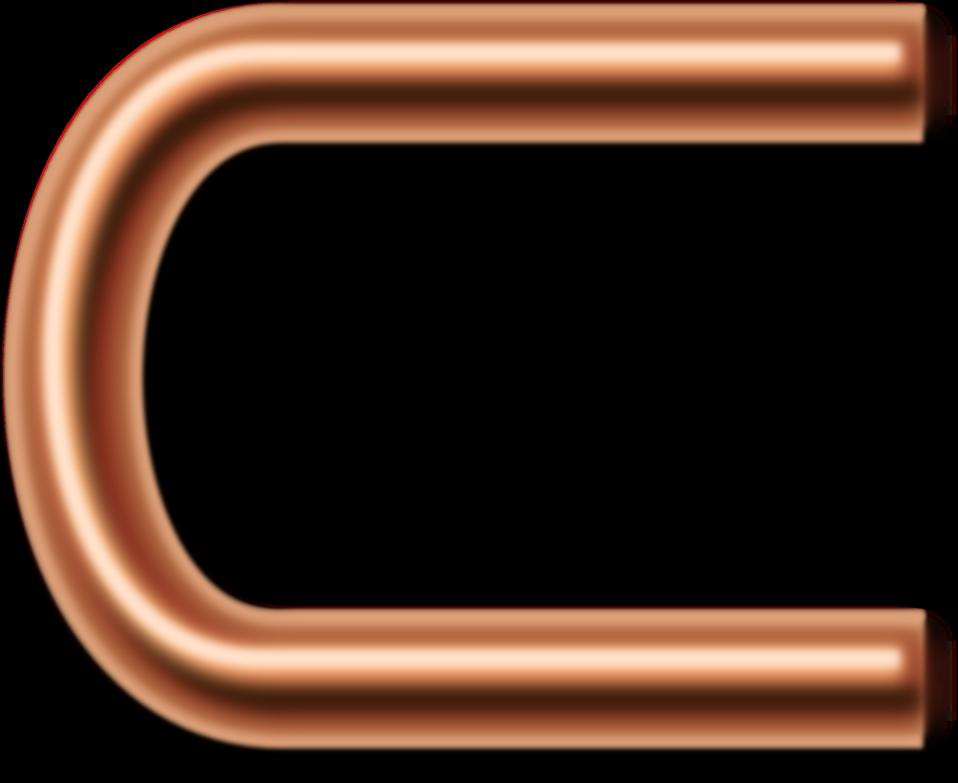 Public domain clip art. Pipe clipart small