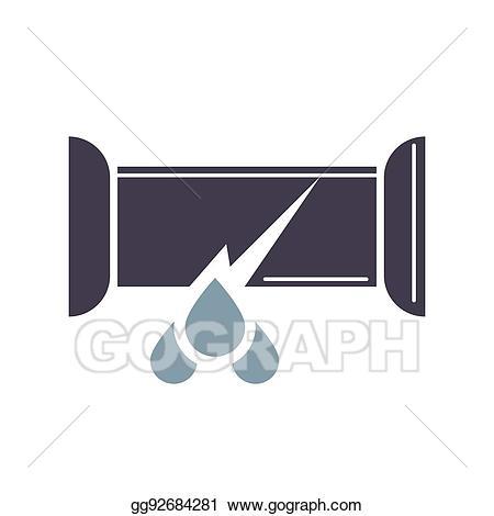 Pipe clipart small. X free clip art