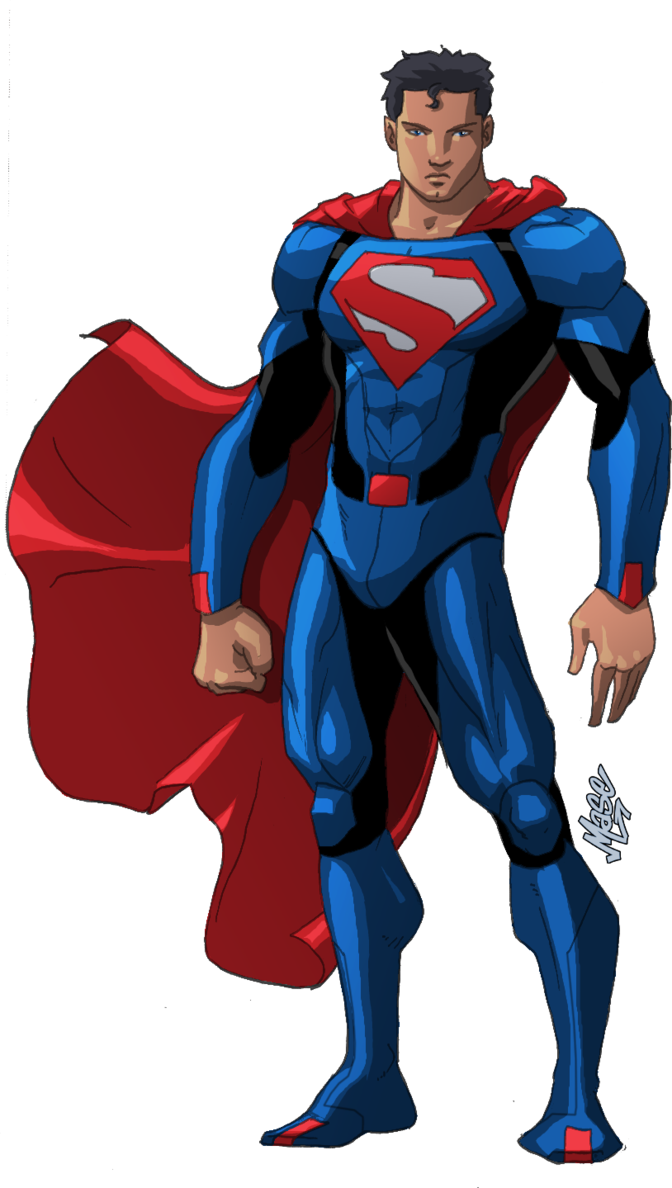 Redesign iv by mase. Pipe clipart superman