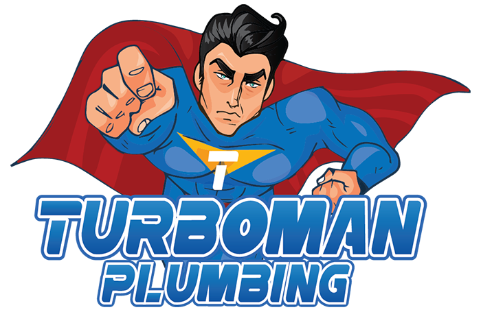 Pipe clipart superman. Plumbing repiping and water