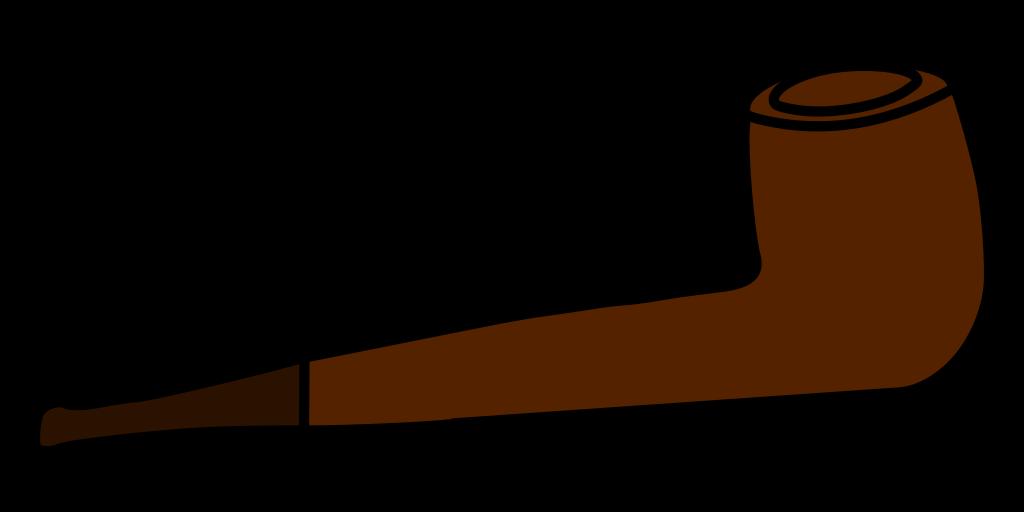 File svg wikimedia commons. Pipe clipart tobacco pipe