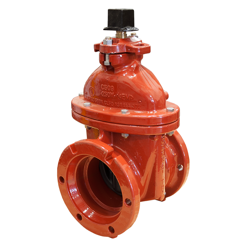 inch a usp. Pipe clipart valve