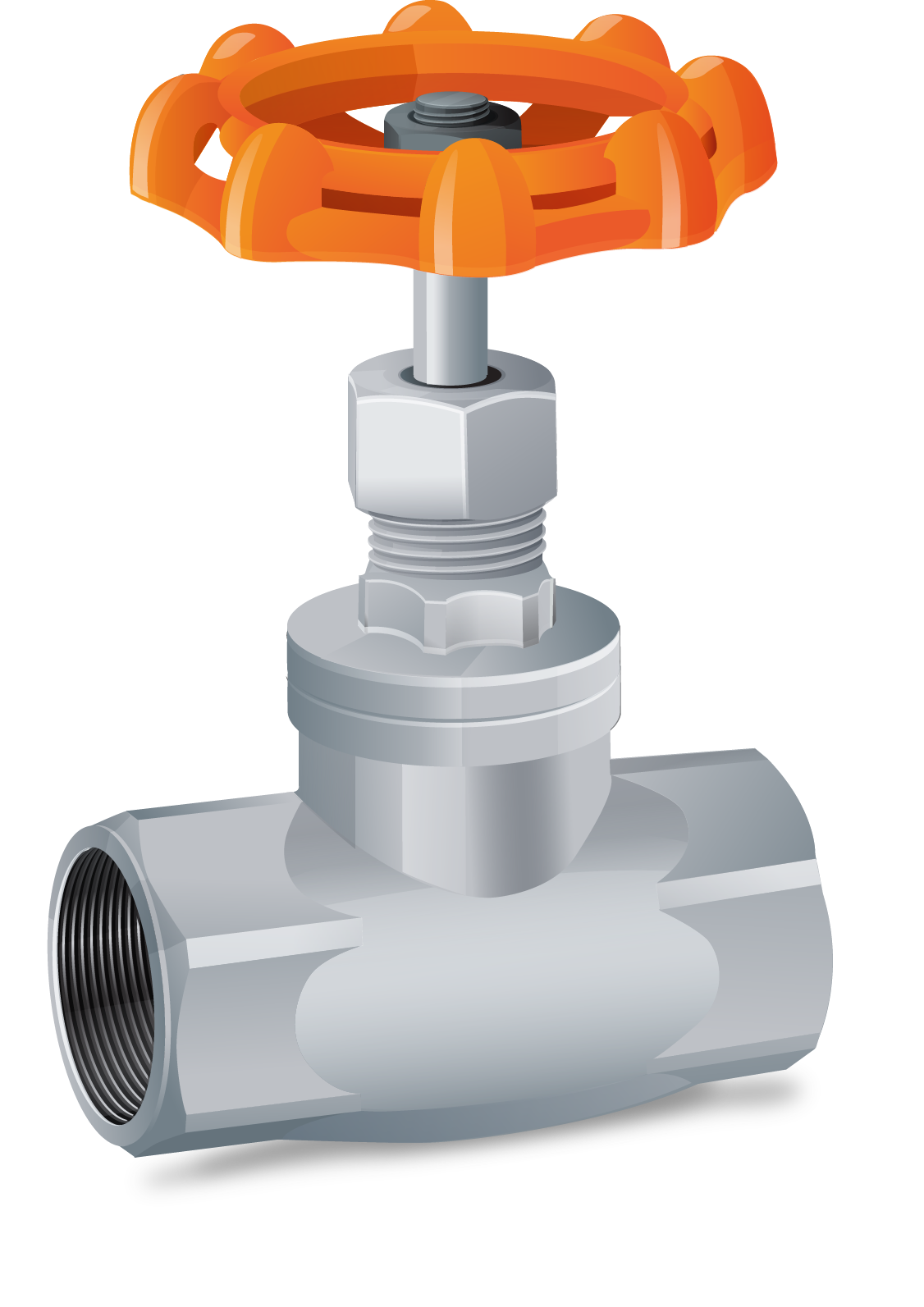 Pipe clipart valve. Globe suppliers and manufacturers