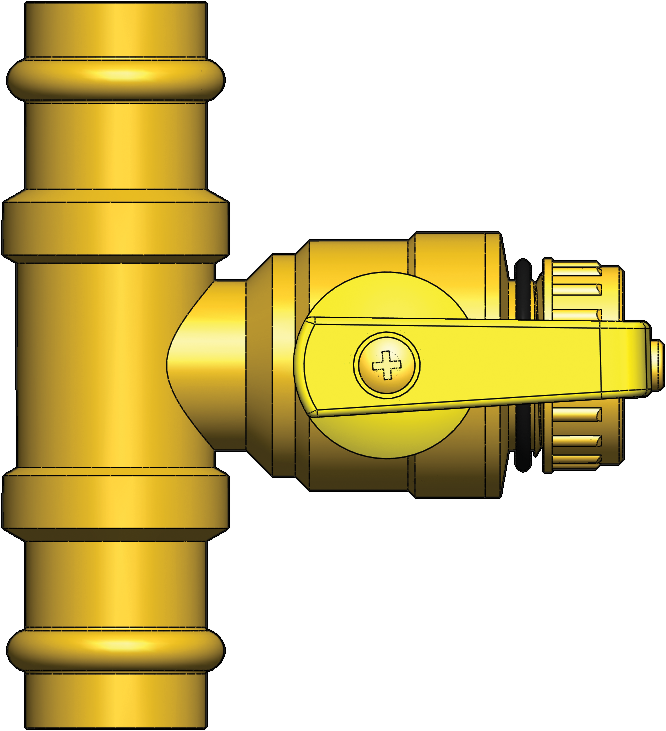 Pipe clipart valve. Specification sheets webstone innovation