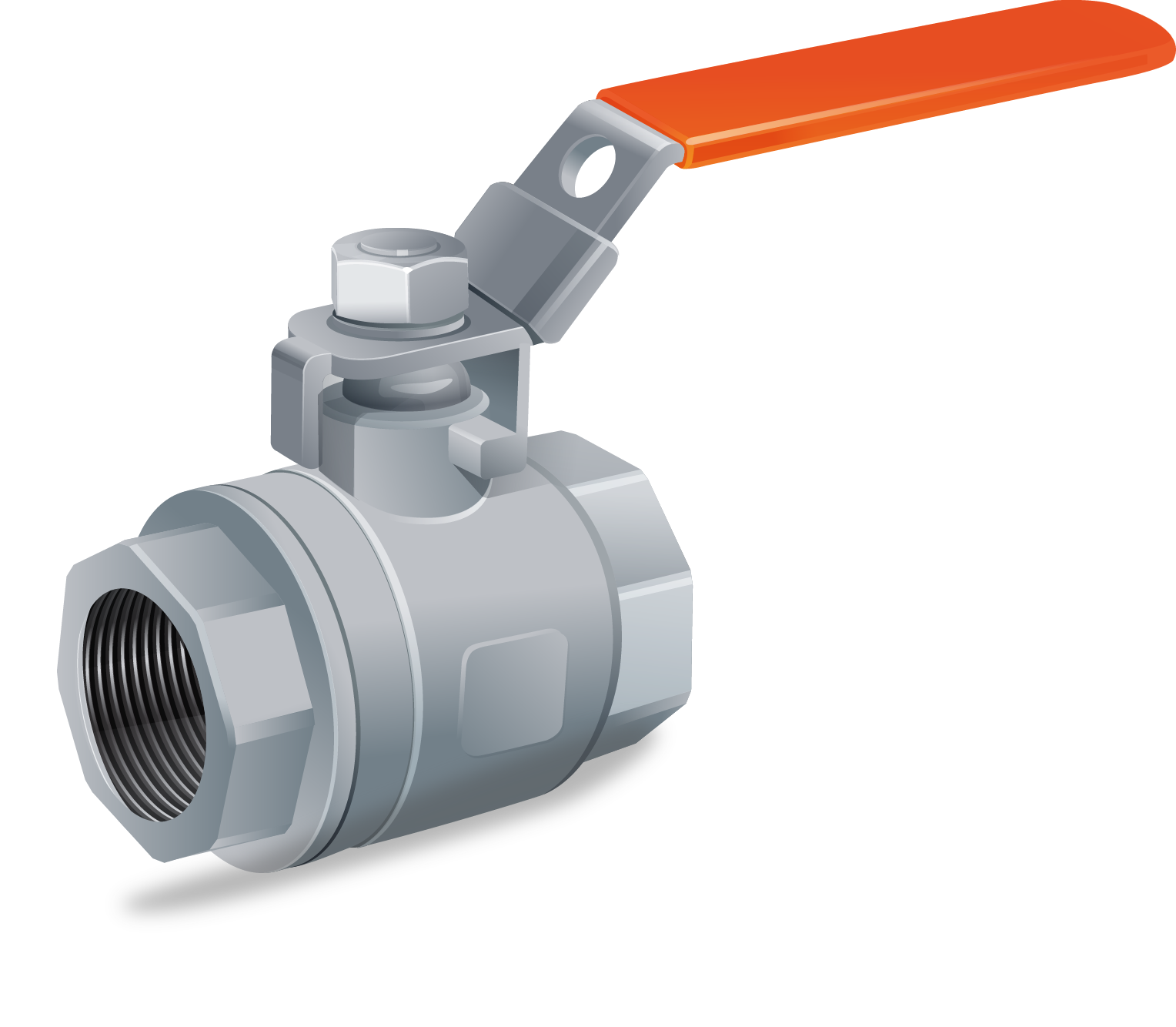 Oil gas ball suppliers. Pipe clipart valve