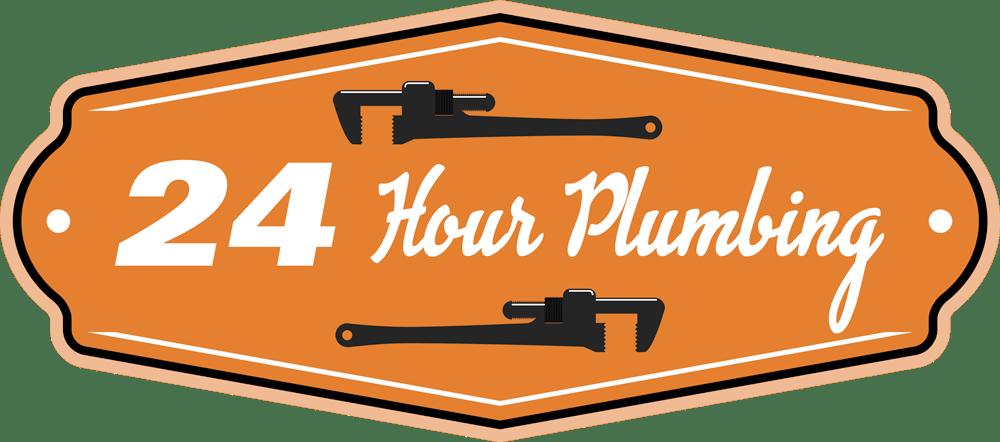 Degeorge plumbing no job. Plumber clipart water damage