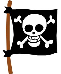 Pirates clipart.  best pirate images