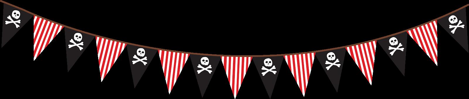 Liveloveserveteach argh mateys a. Pirate clipart banner