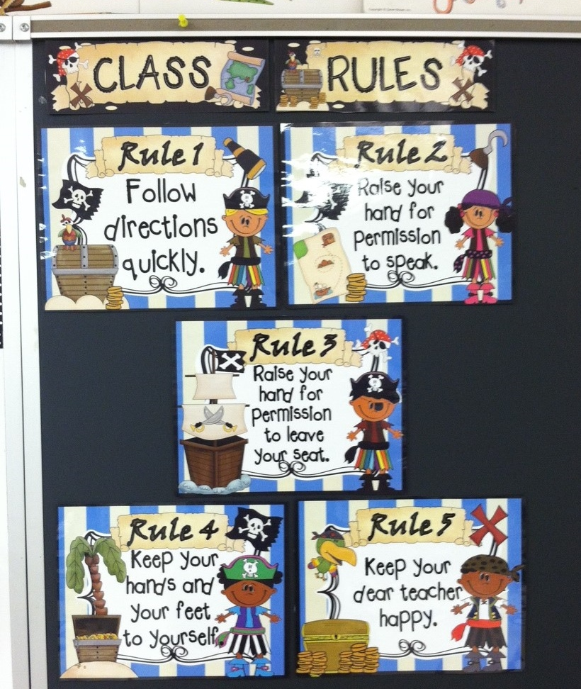 Pirate for classrooms clip. Pirates clipart classroom