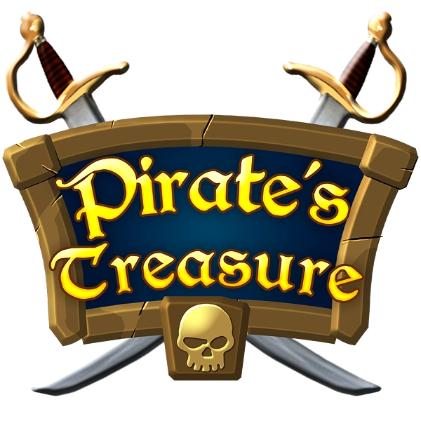 Pirates clipart coat. Pirate treasure pictures free