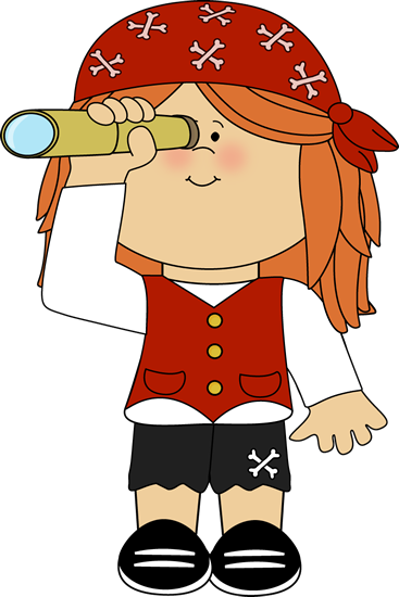 Pirates clipart female pirate. Free women cliparts download