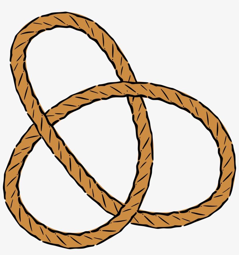 Clip art free transparent. Pirate clipart rope
