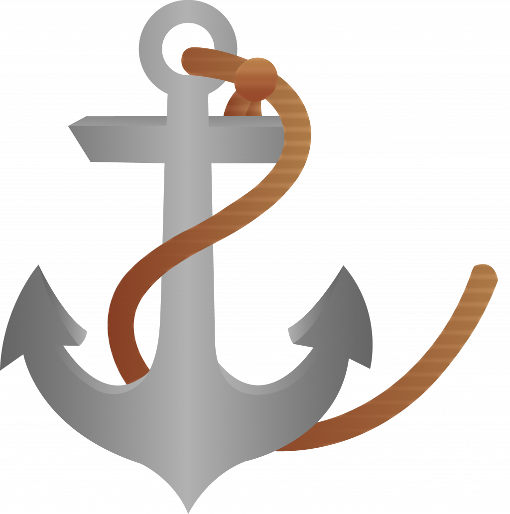 Pirate clipart rope. Best file free