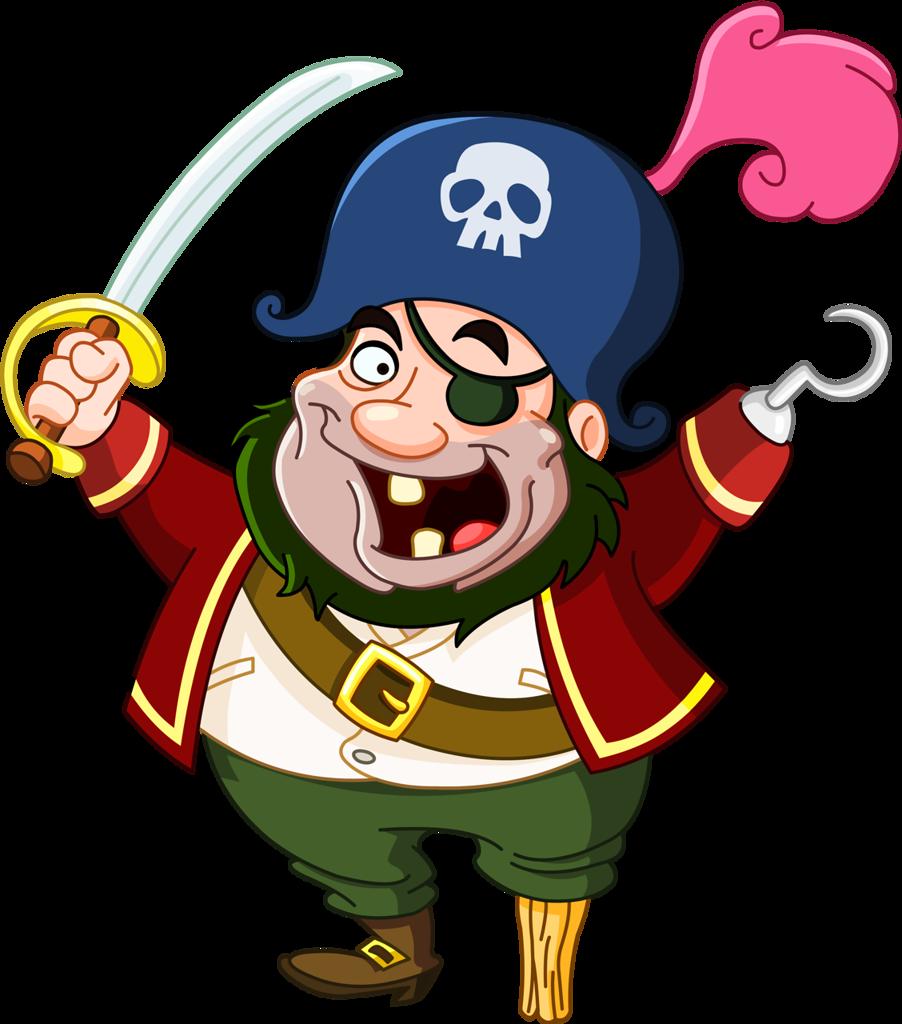 Pirate clipart scope.  png pinterest album