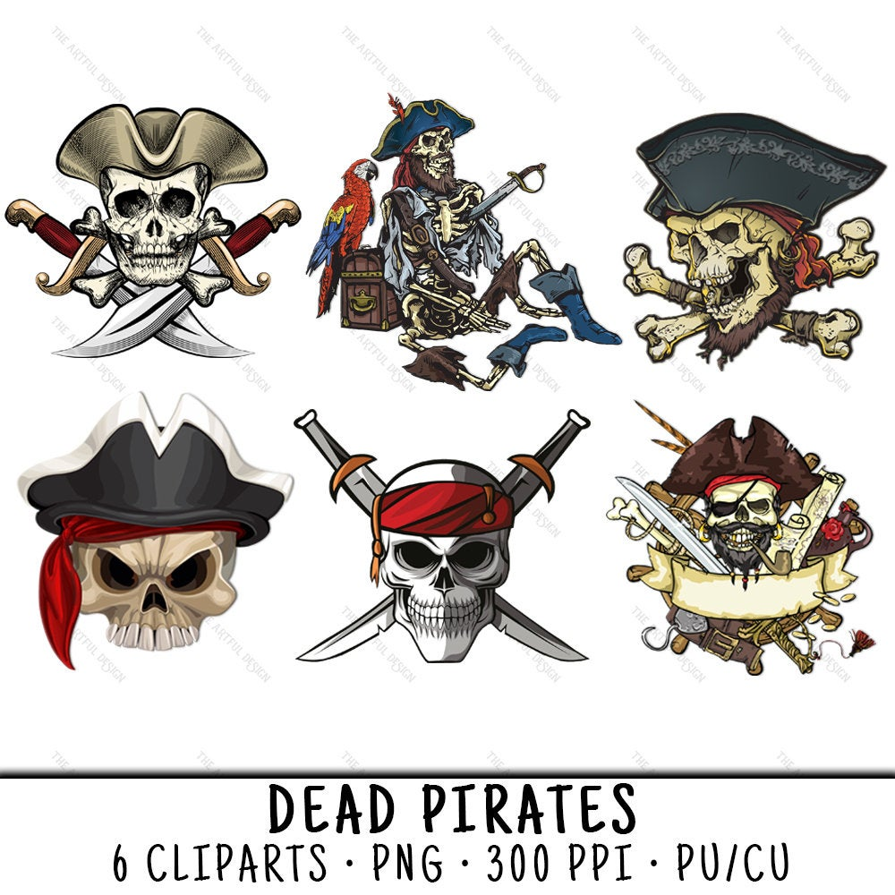 Pirates clip art png. Pirate clipart sign