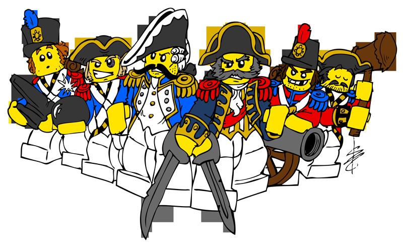 Rules redcoat vs bluecoat. Pirates clipart coat
