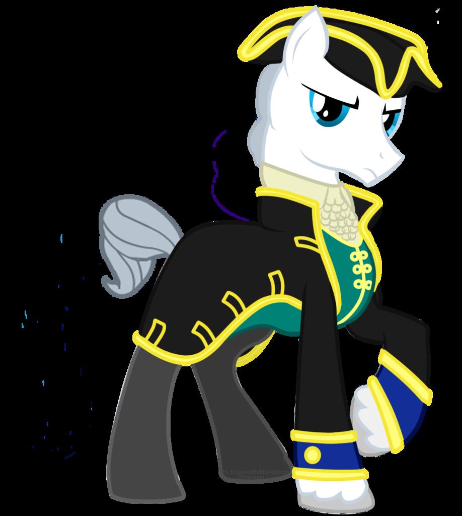 antagonist artist emperorbobby. Pirates clipart coat