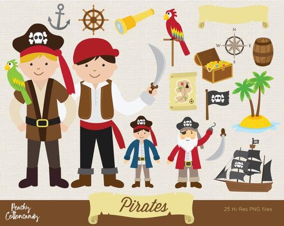 Pirates clipart item. Buy get free pirate