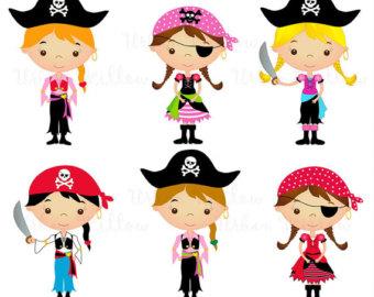 Pirate clip art free. Pirates clipart printable
