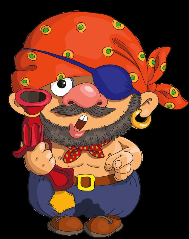 Pirate png clip art. Pirates clipart shovel