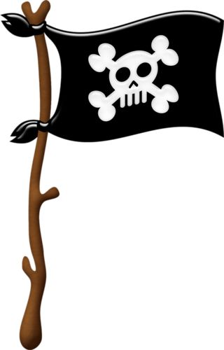Transparent png free download. Pirates clipart tool