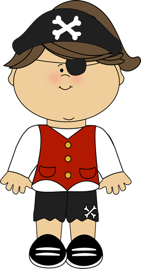 Pirates clipart tool. Transparent png free download