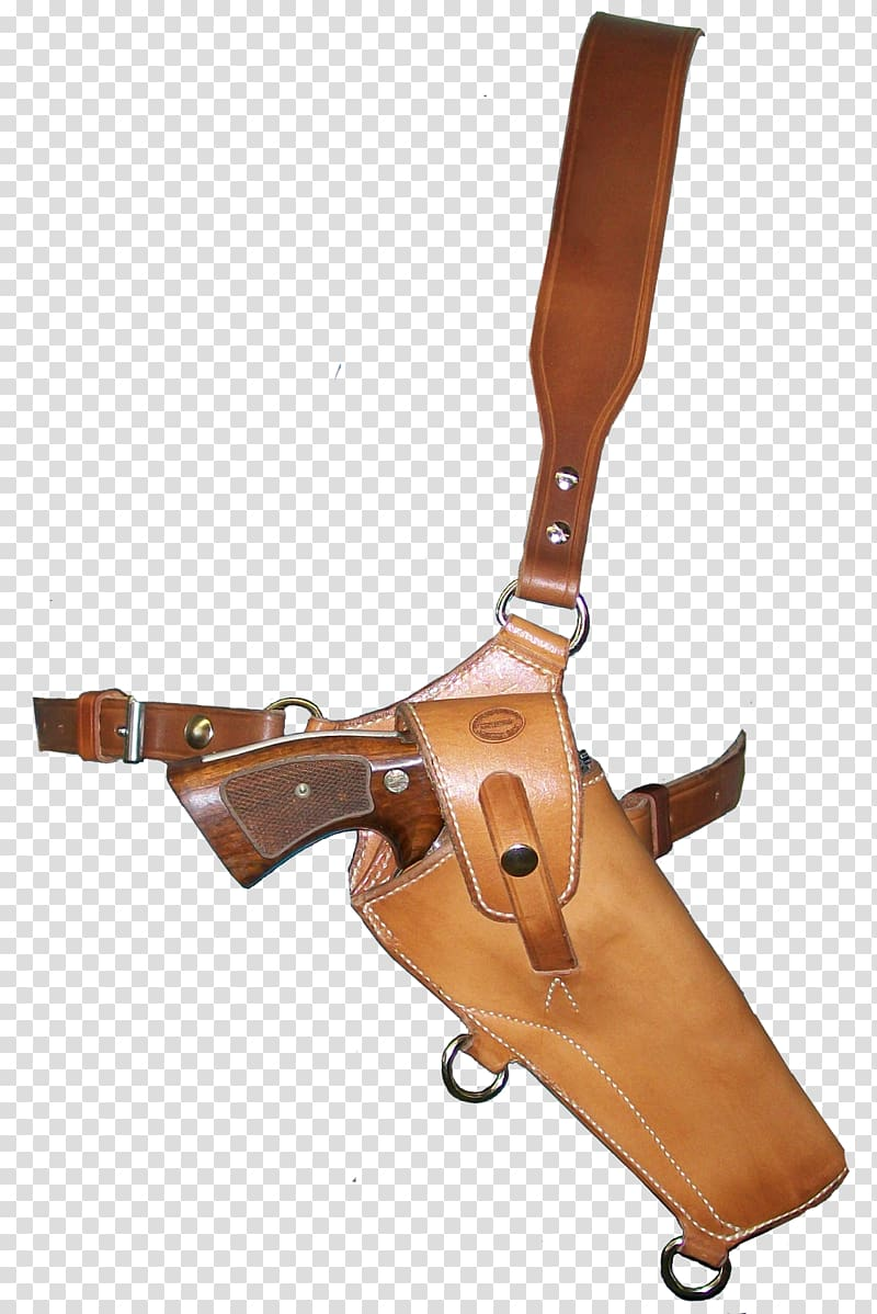 Holsters handgun revolver thumb. Pistol clipart gun holster