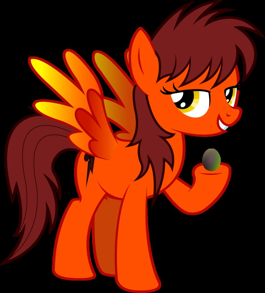 Solara fallout equestria wiki. Pistol clipart outlaw