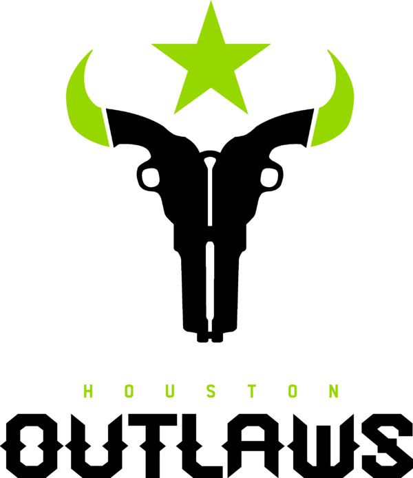 Overwatch defeat png. Houston outlaws liquipedia wiki