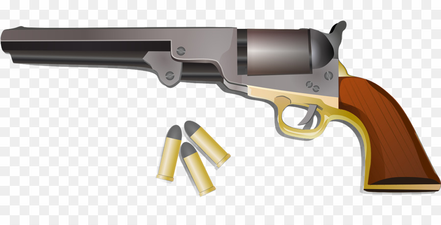 Png s manufacturing company. Pistol clipart peacemaker colt
