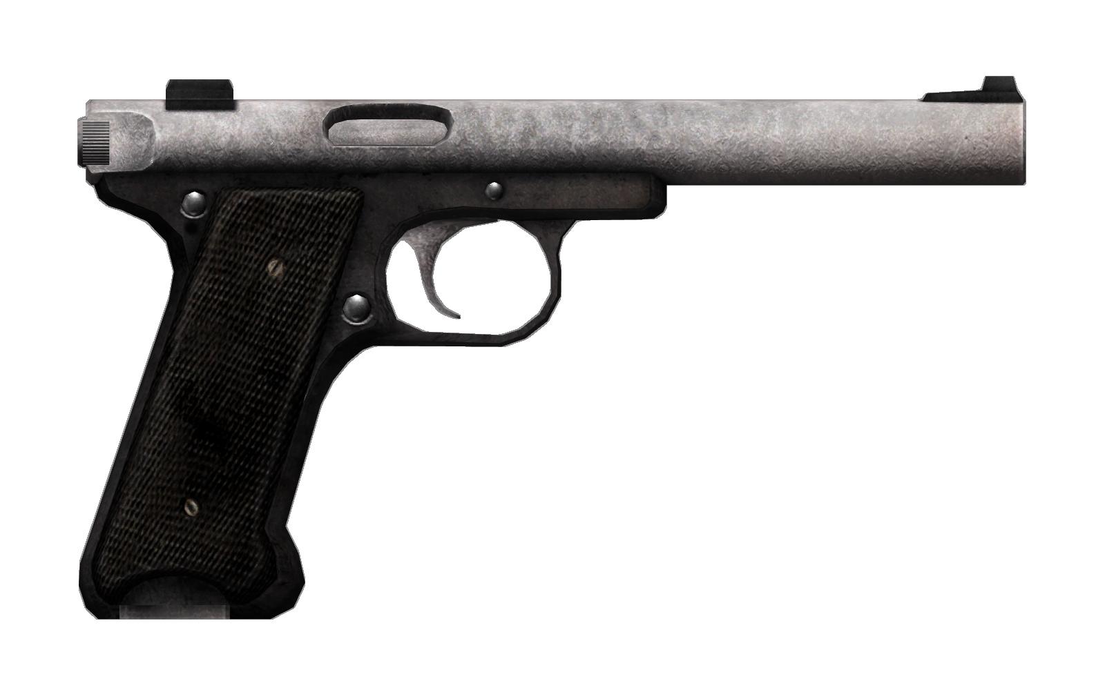 Pistol clipart police gun. Common sense laws we